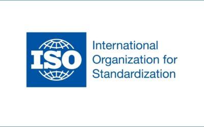 DigiTrust certificeert Clouddiensten conform ISO 27017 én ISO 27018
