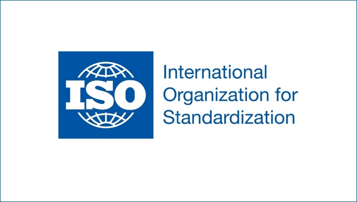 DigiTrust certificeert Clouddiensten conform ISO 27017 én ISO 27018