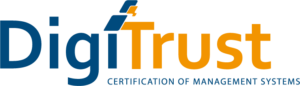 Logo-DigiTrust
