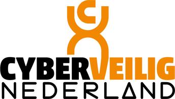 DigiTrust lid van Cyberveilig Nederland