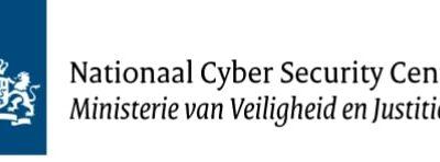Nieuwe richtlijn NCSC over veiligheidsniveau TLS