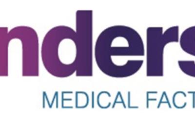 Anders Medical Factoring gecertificeerd voor NEN 7510