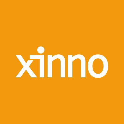 Xinno ISO27001 gecertificeerd