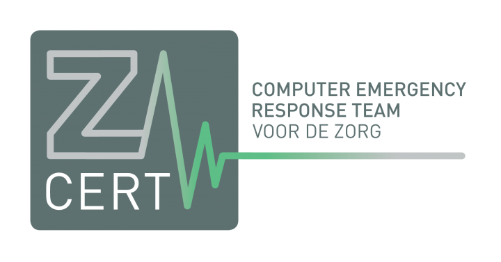 Z-CERT presenteert Eerste Hulp bij Datalekken (EHBD)