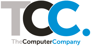 TCC behaalt her-certificering ISO27001 en NEN7510